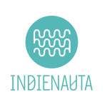 logoindienauta